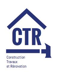 Construction Tiago Rodrigues Bordeaux