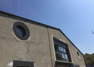 Plaquiste Placo Rénovation Bordeaux